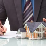 Title Insurance For Homebuyers