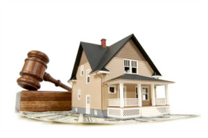 fairfax-va-home-under-the-issuance-of-mechanics-lien