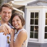 couple-buying-a-home-after-finding-out-who-pays-for-title-insurance