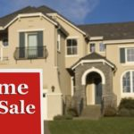 a-home-for-sale-that-needs-title-insurance-first