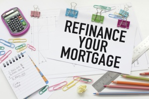 A guide on how to refinance your mortgage