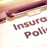 Title-Insurance-Policies