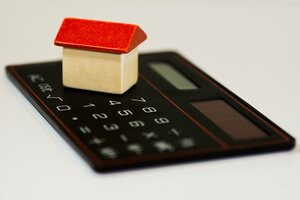 questions to ask when refinancing a home
