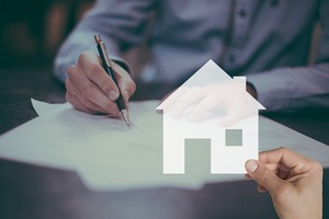 benefits of refinancing a mortgage
