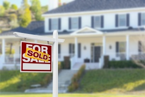 Home sold after knowing How to Check for Liens on a Home