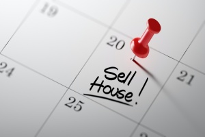 how to increase the value of your home on a calendar