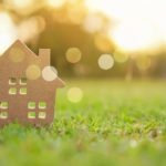 house with buyers wondering Do I Need Title Insurance When Buying Land