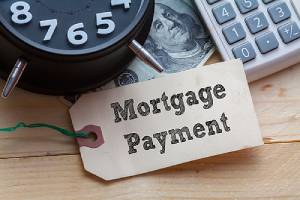 Mortgage payment tag. Equity and eligible to refinance your home loan is correlate