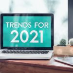 Trends for 2021. 2021 home improvement trends to help you sell your home