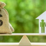 house and money balancing after knowing How Long To Wait Before Refinancing A Home