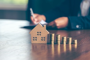 Real Estate Settlement Services used to weight new home owner options