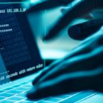 hacker illegally obtains information to commit home title fraud