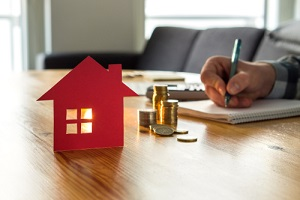 home insurance cost property value or rent on paper for Lender's Title Insurance